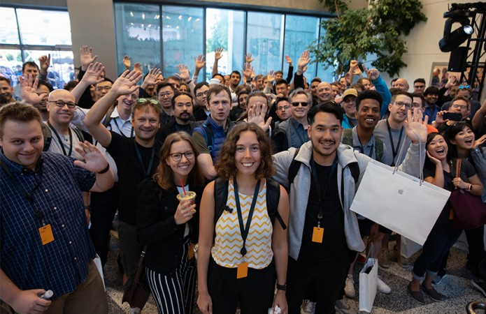Apple WWDC 2019 expectations