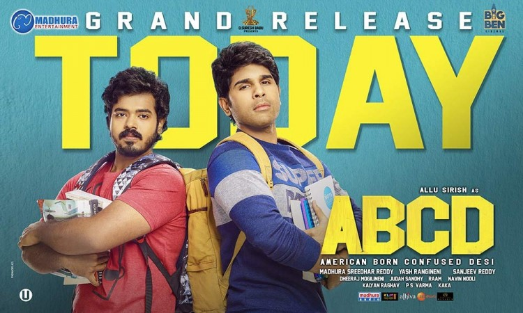 download abcd malayalam movie