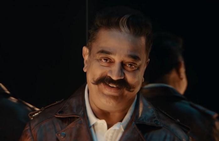 Image result for kamal in bigg boss 3