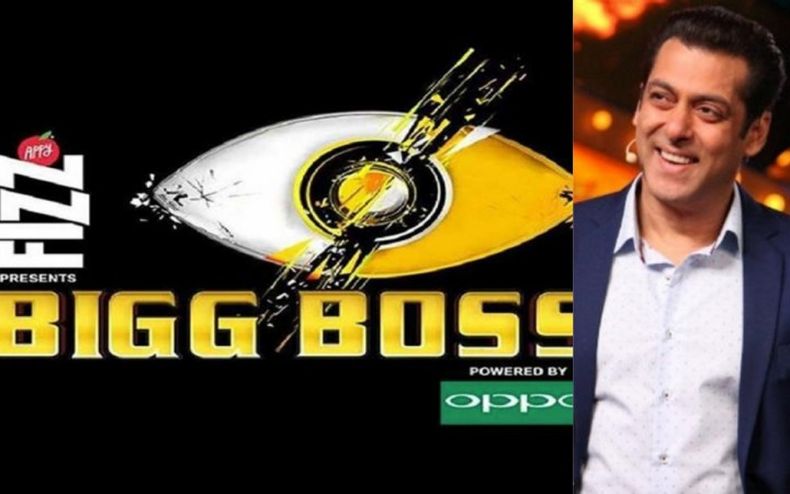 Bigg Boss 13 Not Rs 403 Crore But Salman Khan To Charge