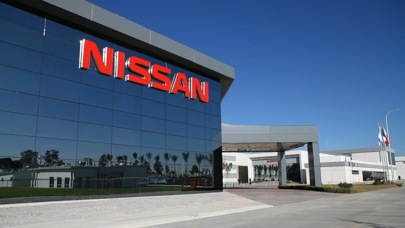 Arbitration court rejected India's plea in case against Japan carmaker Nissan Motor