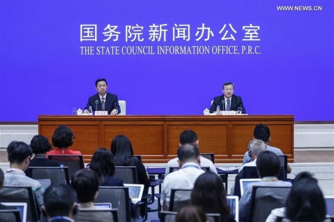 US-China trade war could trigger prolonged global recession this year