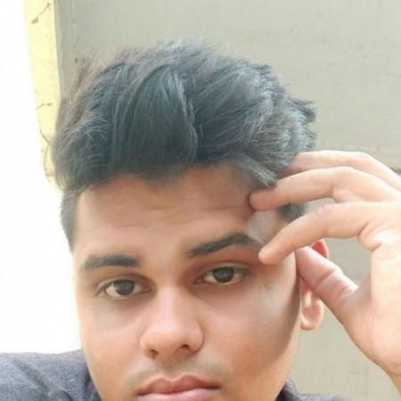 Mujibir Rahman