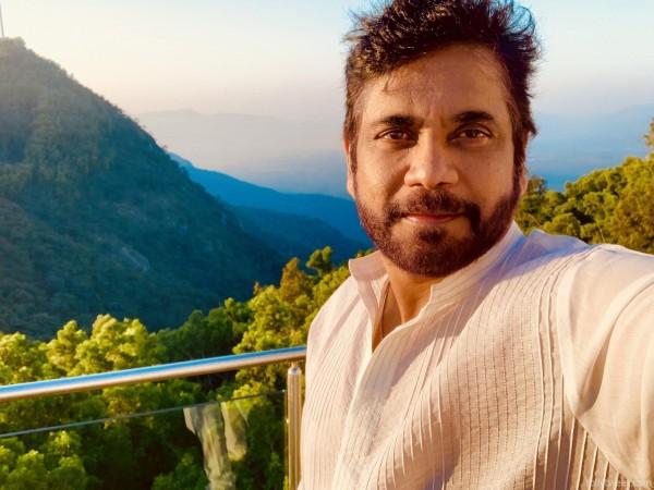 Nagarjuna to host Bigg Boss Telugu season 3