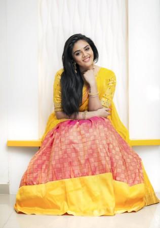 Telugu Bigg Boss 3 promo goes on air