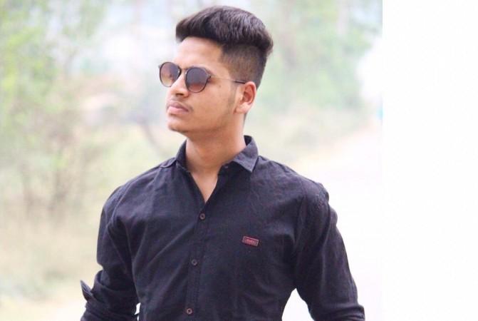 Anmol Bhatia