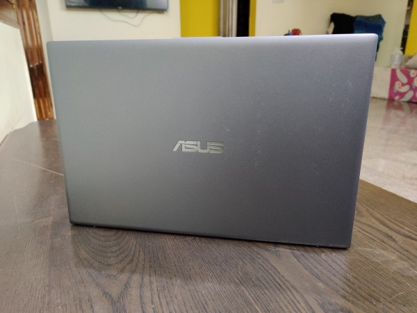 Asus VivoBook 14 review: Reliable daily driver, not devoid