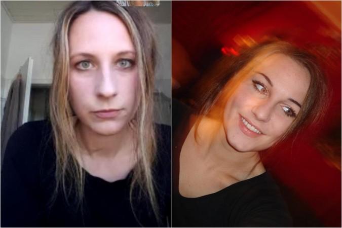 Missing German tourist Lisa Wiese