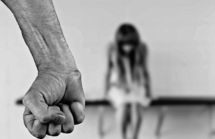 Kannada TV actor rapes a TV actress