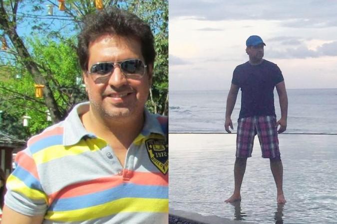 Ajay Chandani