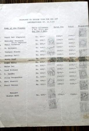 Matchmaking by name hindi