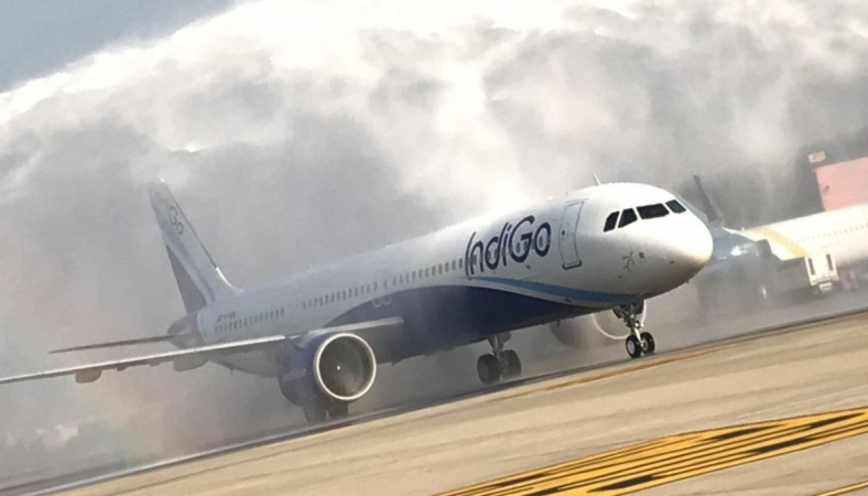 Government intervenes to save IndiGo from Jet Airways-like crash landing