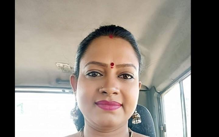 TV Actress Shobha Dies