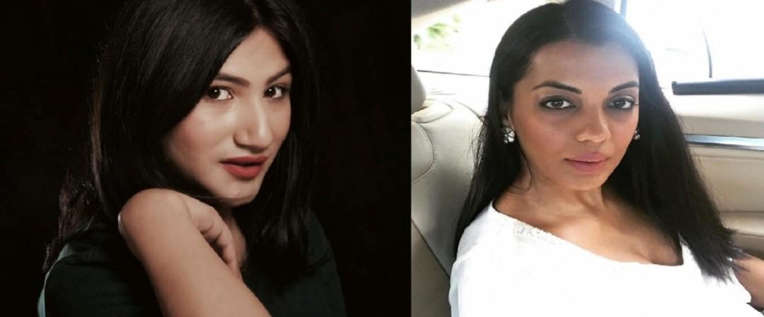 Bigg Boss 13: Mahika Sharma and Mugdha Godse finalised