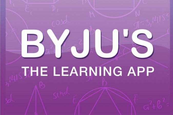 BYJU App