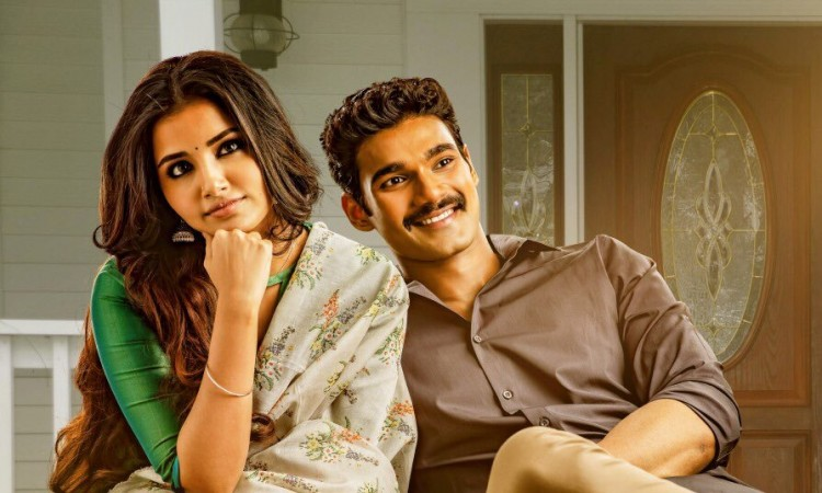 Image result for Rakshasudu movie review
