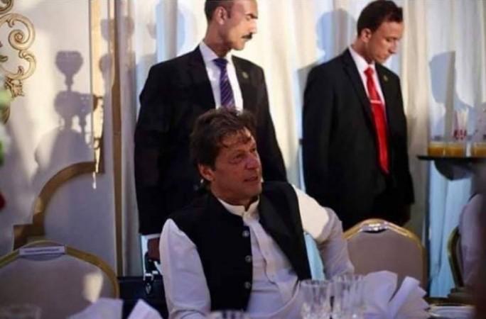 imran khan house wedding venue 2