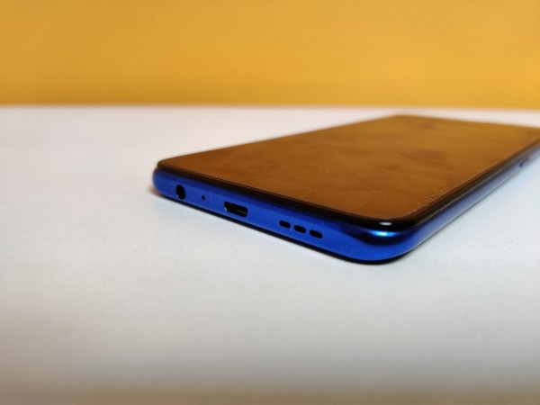 Oppo A9 Review