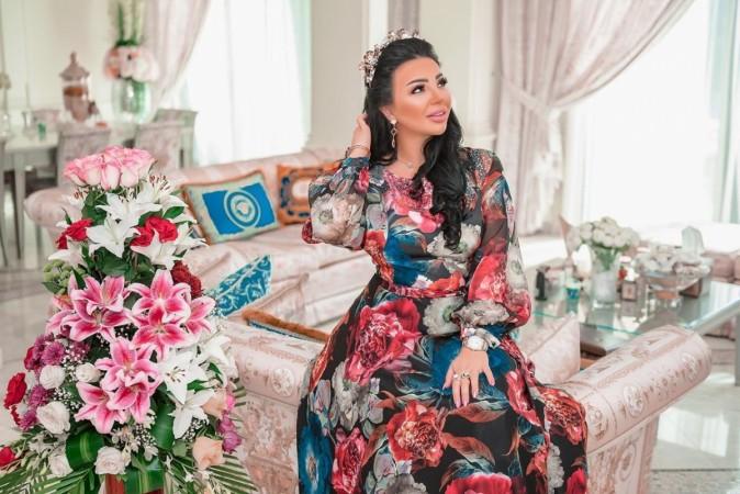 Katerina Antonovich