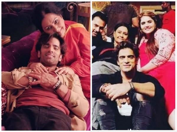 Vidya Sinha death: Kullfi Kumarr Bajewala actors react