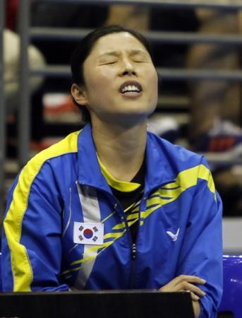 Kim Ji Hyun