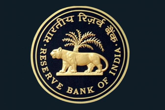 欢迎印度银行