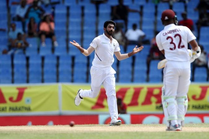 India West Indies