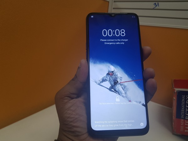Realme 5 full review