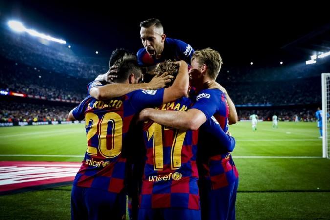 La Liga 2019-20, Barcelona vs Villarreal: Preview ...