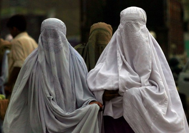 Triple talaq: Pakistan follows Indian decision, Islamic body