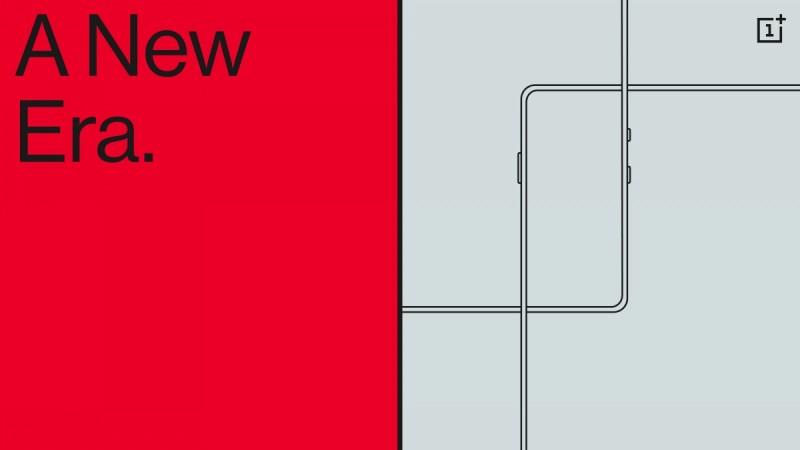 OnePlus 7T invite