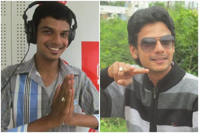 Bigg Boss Kannada 7: Contestant 12: Chandan Achar