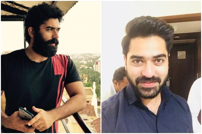 Bigg Boss Kannada 7: Contestant 17: Shine Shetty