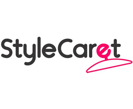 Style Caret