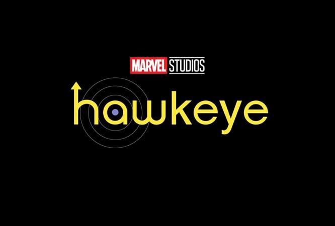 Hawkeye series Marvel Studios