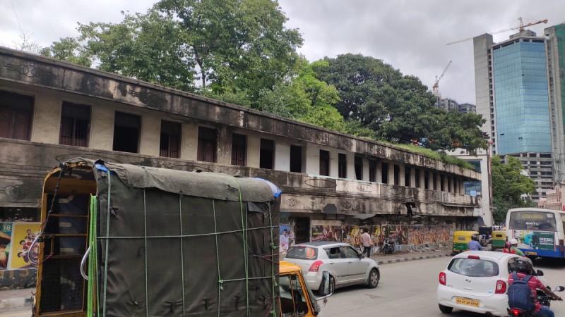 Gopal Building