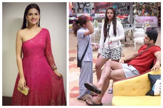 Bigg Boss 13: Dalljiet Kaur to return as wildcard contestant?