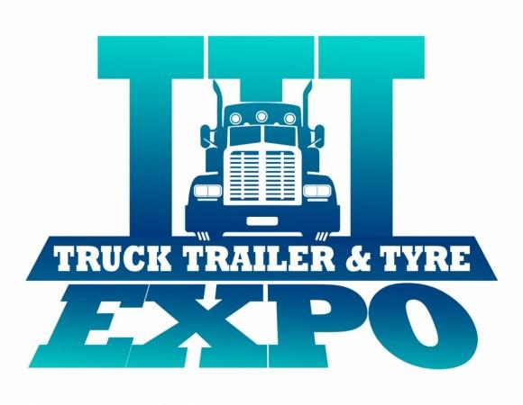 TTT Expo 2019