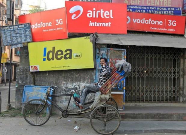 Telecom India