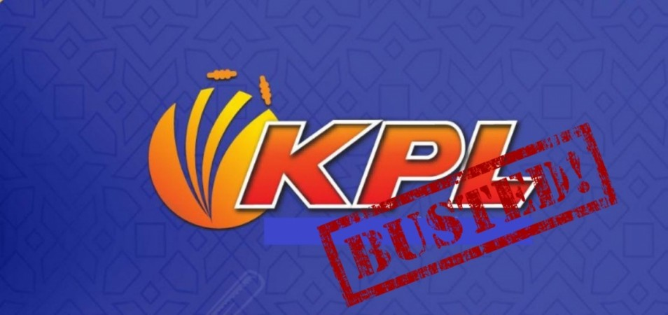 KPL scam