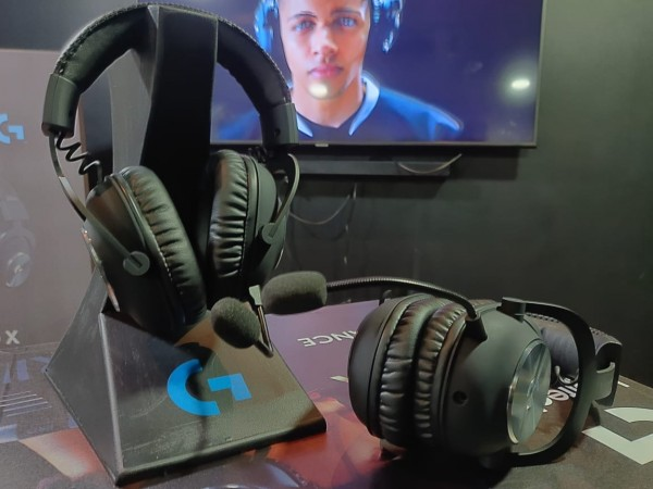 Logitech G Pro, G Pro X launched in India