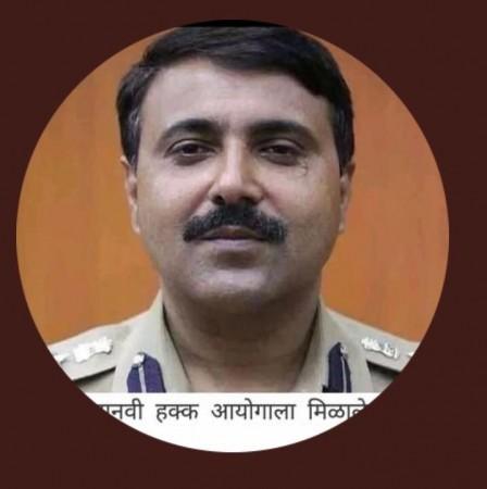 IPS Abdur Rahman