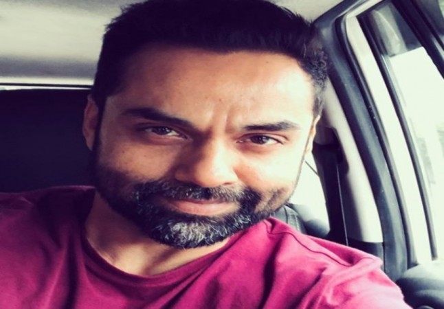 Abhay Deol bold statements