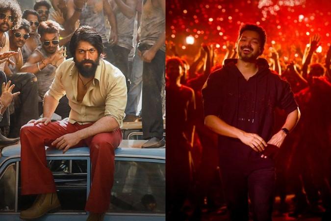 Yash and Vijay