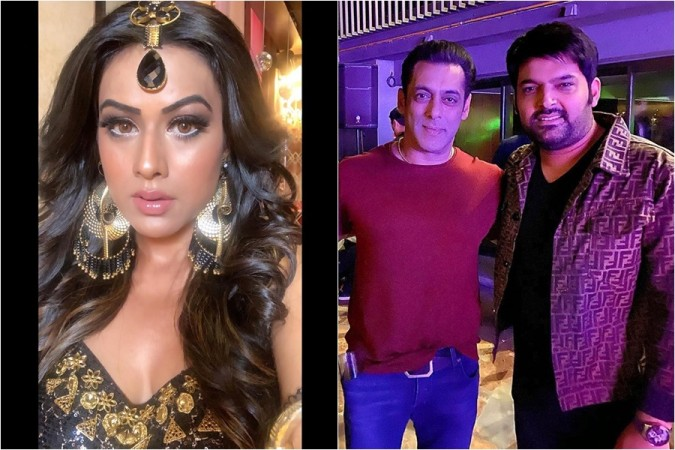 Naagin 4, Kapil Sharma Show, Bigg Boss 13