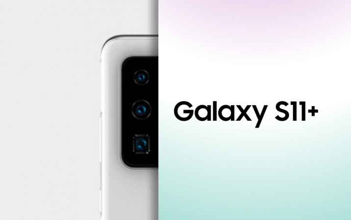 Samsung Galaxy Fold 2, S20 launch date confirmed