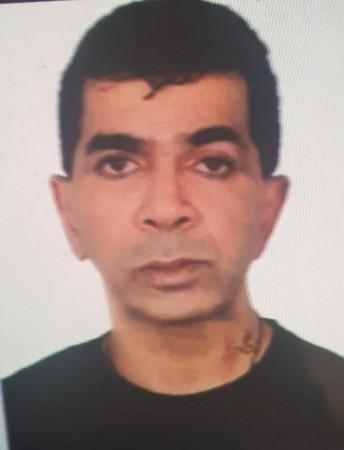Ejaz Lakadwala
