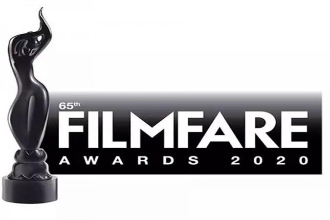பிலிம்பேர் விருதுகள் 2020