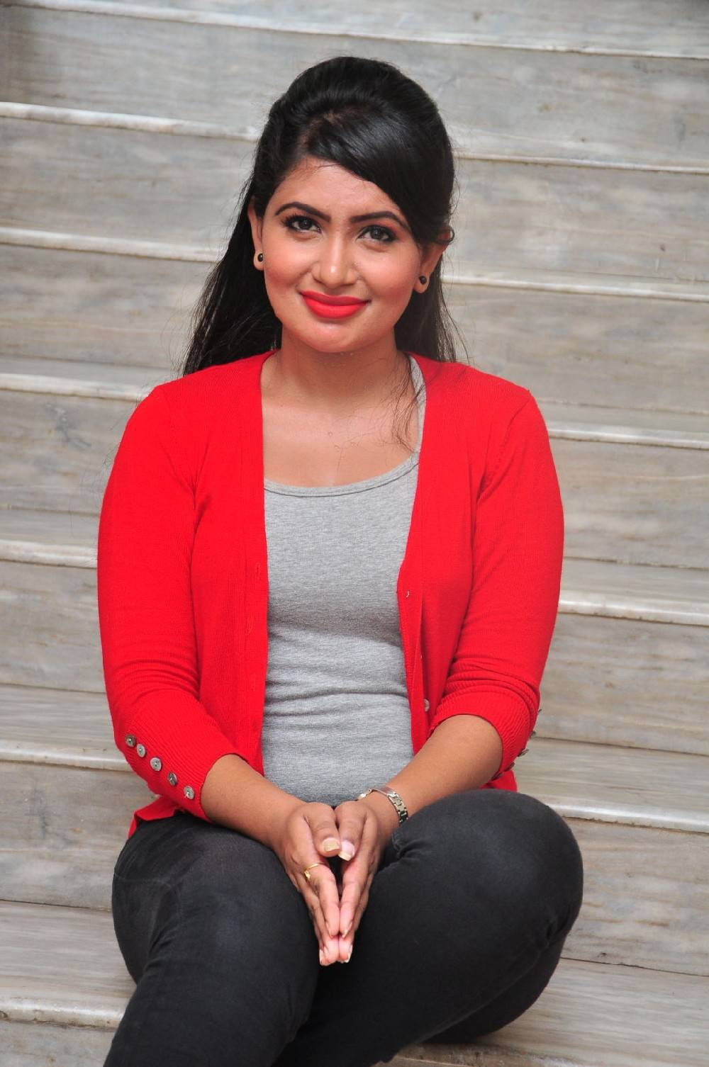 Angie James,actress Angie James,telugu actress Angie James,Angie James Latest Stills,Angie James Latest pics,Angie James Latest images,Angie James Latest photos,Angie James pics,Angie James images,Angie James photos,Angie James stills