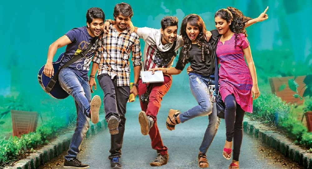Kerintha,Kerintha Movie Stills,Kerintha Movie pics,Kerintha Movie images,Kerintha Movie photos,Sumanth,Sri Divya,Tejaswi Madivada